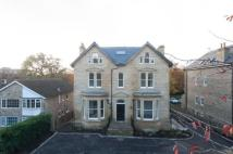 Character Property for sale in Park Crescent, Roundhay...