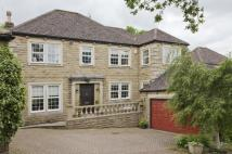 Creskeld Park Detached house for sale