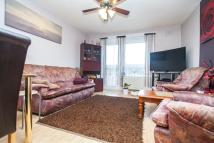 Flat for sale in Richmond Road...