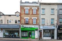 2 bed Flat in High Road Wood Green...