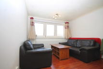 Flat in Landseer Avenue Manor...