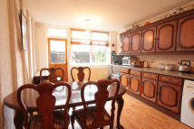 4 bedroom Terraced house to rent in Harvey Street, Hoxton