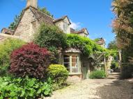 2 bed Cottage for sale in Naunton, GL54