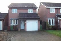 3 bedroom Detached house in Eskdale Ave, Normanton...