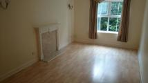1 bedroom Flat in Wilson Green, Binley...