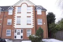 Flat to rent in Wilson Green, Binley...