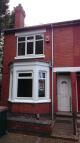 3 bed Terraced house to rent in Ivor Road, Longford...