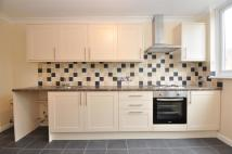 3 bedroom Apartment to rent in Radford Way, Billericay