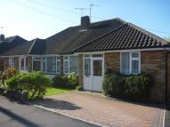 3 bedroom Bungalow in Tensing Gardens