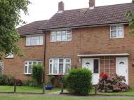 Wainwright Avenue Terraced property to rent