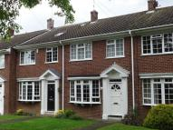 3 bed Terraced house for sale in Home Meadows