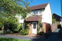property in Grosvenor Gardens