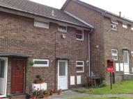 Apartment in Selworthy Close...