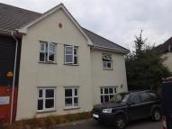 Apartment to rent in Stock Road, Billericay