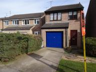 3 bed Detached home to rent in Coward Drive...