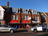 property to rent in Squires House, High Street, Billericay