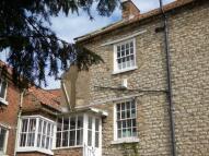 2 bedroom Maisonette to rent in Birdgate, Pickering, YO18