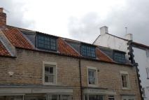 4 bedroom Maisonette to rent in Market Place...