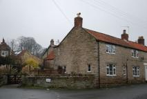 3 bedroom Cottage to rent in High Street, Nawton, YO62