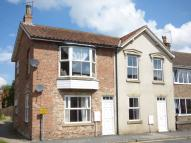 1 bed Ground Flat to rent in Wood Street, Norton, YO17