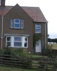 3 bedroom End of Terrace house in 1 Halliburton Farm...