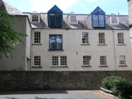 2 bed Apartment for sale in 2 The Granary, Abbey Row...