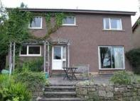 3 bedroom Detached home in Rowans 9 Ladylands...