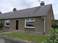 3 bed semi detached house to rent in 2 Lurdenlaw Farm...