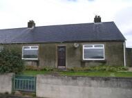 semi detached house to rent in 4 Lurdenlaw Farm...