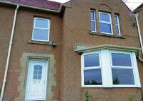 3 bedroom Terraced property to rent in 2 Halliburton Farm...