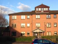 Abbey Mill Ground Flat to rent