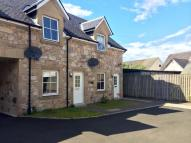 2 bedroom End of Terrace property to rent in Barnwell...