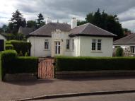Detached home in RANDOLPH ROAD, Stirling...