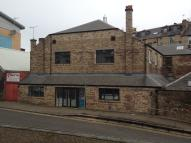 property to rent in WELLGREEN LANE, Stirling, FK8