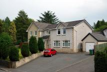 6 bedroom Detached home for sale in GLENYARDS ROAD...