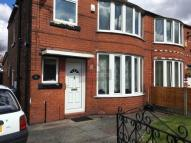 Brentbridge Road House Share