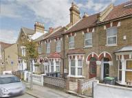 3 bedroom Terraced property for sale in Queens Road, London