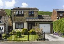 Detached home for sale in Grove House Court...