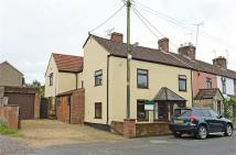 4 bed Terraced property for sale in Lynch Road, Berkeley...