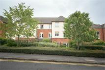 1 bed Retirement Property in 101 Bradgate Road...