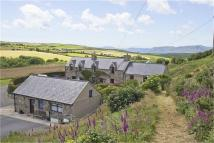 6 bed Detached home for sale in Bwlch Tocyn Farm...