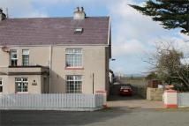 semi detached home in Bayview Park, Kilkeel...
