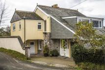 4 bed Detached property in Helstone, Camelford...
