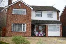 Cole Crescent Detached house for sale
