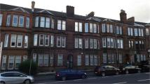 2 bed Flat for sale in 94 Stonelaw Road...