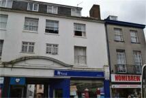 4 bedroom Flat for sale in Cowick Street, Exeter...