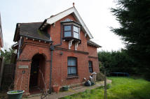 4 bedroom Detached property for sale in School Lane, Barton...