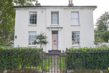 6 bedroom Detached property in Witham Bank West, Boston...