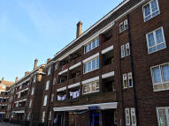 Flat for sale in Templecombe Road, London...