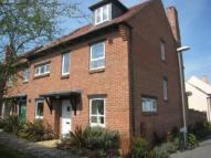 5 bedroom Terraced house for sale in Dorchester Road, Wool...